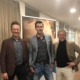 Directieteam Johan, Paul, Boudewijn_Geofoxx