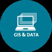 gis-data_Geofoxx