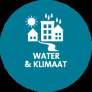 water-klimaat_Geofoxx
