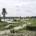 Aan de rand van Harderwijk is een recreatievoorziening aangelegd die tevens als waterberging dient. De Crescentplas. In nauwe samenwerking met Nelen & Schuurmans alsook de gemeente Harderwijk is in de ontwerpstappen en bij de planvorming rekening gehouden met het verbeteren van de oppervlaktewaterkwaliteit. Het gebied is inmiddels ingericht en wij zijn er trots op hier een bijdrage te hebben geleverd vanuit onze waterexpertise. Foto's: gemeente Harderwijk