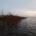 Linde natuurvriendelijke oevers_Geofoxx