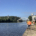 Vooronderzoek waterbodemsamenstelling haven Hengelo_Geofoxx
